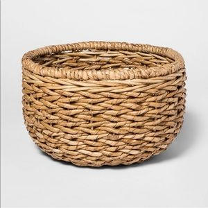 THE PERFECT Basket!